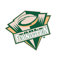 ARL Foundation vector