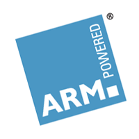 ARM 430 preview