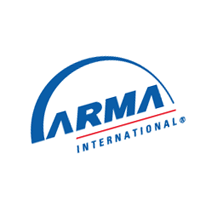 ARMA International preview