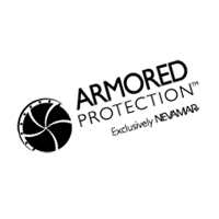 ARMOREDPROTECTION1 vector