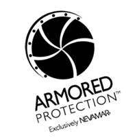 ARMOREDPROTECTION2 vector