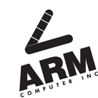 ARM Computer preview