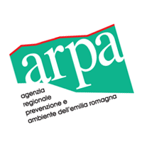 ARPA preview