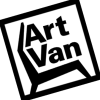 ART VAN FURNITURE preview