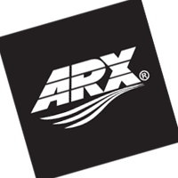ARX 501 download