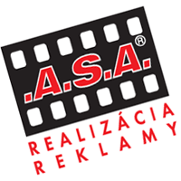 ASA 7 download