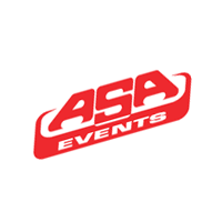 ASA Events preview