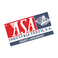 ASA Industria Textil preview