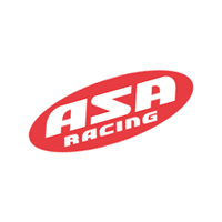 ASA Racing download