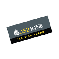 ASB Bank preview