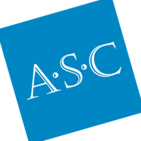 ASC 22 download