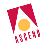 ASCEND 1 preview