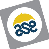 ASE 31 download