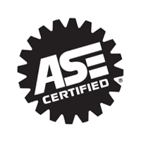 ASE Certified preview