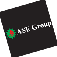 ASE Group preview
