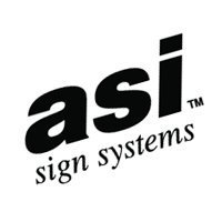 ASI Sign Systems preview