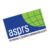 ASPRS download
