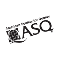 ASQ download