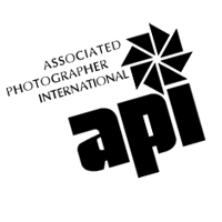 ASSOC PHOTOGRAPHER preview