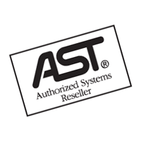 AST 71 preview