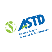 ASTD download