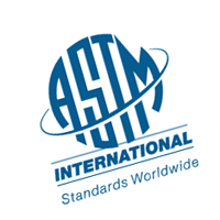 ASTM International preview