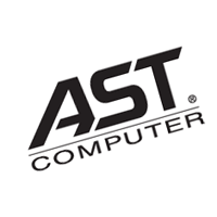 AST Computer download