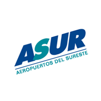 ASUR download