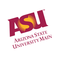 ASU Main 106 preview