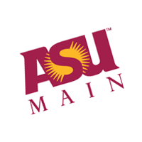 ASU Main vector