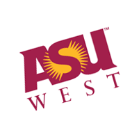 ASU West preview