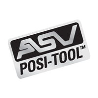 ASV Posi-Tool download