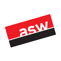 ASW 111 preview