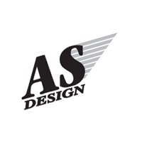 AS Design download