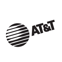 AT&T 116 preview