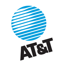 AT&T 118 download