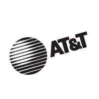 AT&T preview