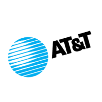 AT&T 1 preview