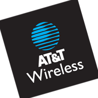 AT&T Wireless 120 download