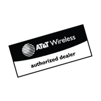 AT&T Wireless 124 preview