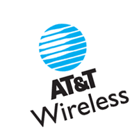 AT&T Wireless preview