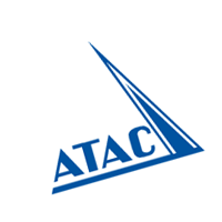 ATAC download