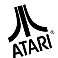 ATARI 1 download