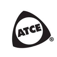 ATCE vector