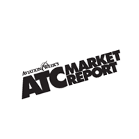 ATC Market Report download