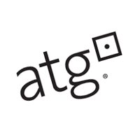 ATG download