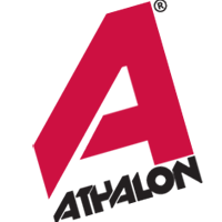 ATHALON 1 vector