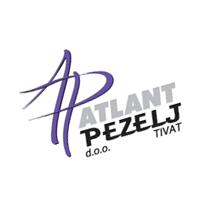 ATLANT-Pezelj preview