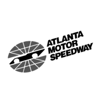 ATLANTA SPEEDWAY download