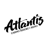 ATLANTIS CASINO RESORT 2 preview